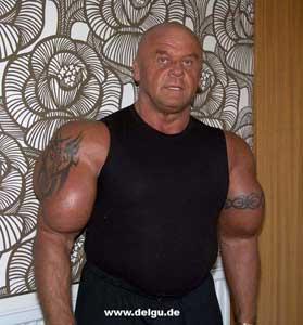 http://smolpower.ru/images/medic/steroid/synthol/kaak4.jpg
