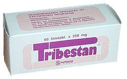 tribestan-dlya-spermi